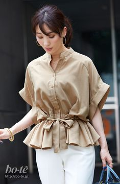 Simple Fashion Tips .Simple Fashion Tips Modest Fashion, Boho Fashion, Fashion Dresses, Fashion Tips, Stylish Clothes For Women, Designs For Dresses, Japan Fashion, Minimal Fashion, Colorful Fashion