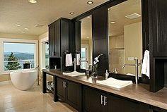 Master Bathroom Ideas for Sellers