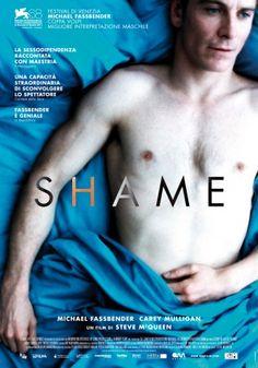 SHAME -シェイム- (2014/6/9)
