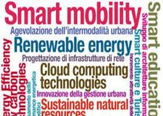 8 Reasons why India needs to build Smart Cities!
