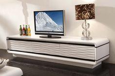 3D-MODO series by Caffe Collezione - tv cabinet (тумба под телевизор)