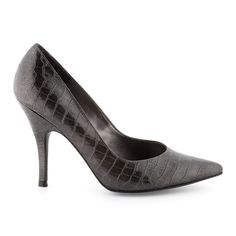 Les 32 meilleures images de La Halle aux Chaussures   La