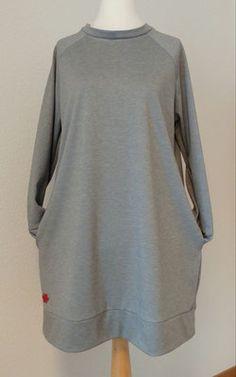 jersey dress von peppermint kleider pinterest n hen kleider und kleidung. Black Bedroom Furniture Sets. Home Design Ideas