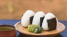 japan cooking