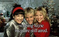 Miranda From Lizzie McGuire   lizzie mcguire # disney # hilary duff # miranda