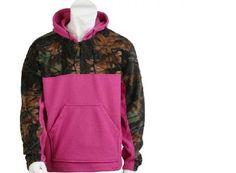 Warning: Children's Hooded Sweatshirts Recalled for Risk of Strangulation  http://www.emaxhealth.com/11406/beware-buying-or-selling-product-called-risk-strangulation  #recall
