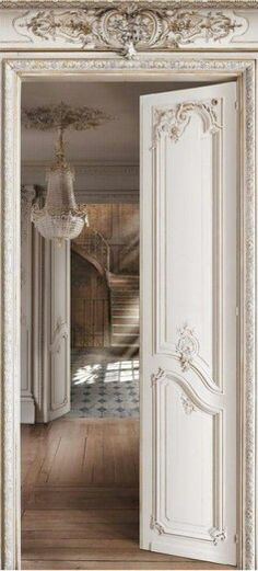 Looking for new trending french door ideas? Find 100 pictures of the very best french door ideas from top designers. French Country Living Room, French Country Style, Rustic French, Rustic Style, French Patio, French Cottage, Modern Country, French Decor, French Country Decorating