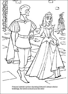 the story of the cruel princess The story of two sisters who were jealous of their younger sister  sultan's feet and imploring him not to inflict so cruel a  princess parizade.