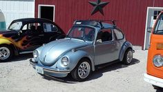custom+73+super+beetle   Image may have been reduced in size. Click image to view fullscreen.