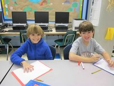 Croton-Harmon Students Thank Veterans With Personal Notes, Letters: CROTON-ON-HUDSON, N.Y. -- Croton-Harmon students recently went beyond the usual Veterans Day remembrances and thanked servicemen and women with personal notes and letters, school officials said.