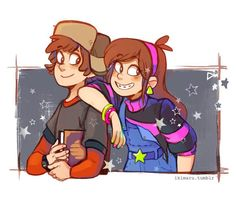 Return of Cipher - Mystery Twins came back - Wattpad