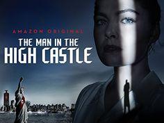 The Man in the High Castle - Season 2 Amazon Instant Video ~ David W. Zucker, https://www.amazon.com/dp/B01IS2OQ56/ref=cm_sw_r_pi_dp_y0.uybYGZF2XR