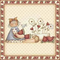 Country doll - Soma - Álbumes web de Picasa