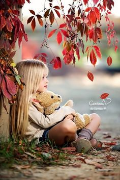 Baby pictures girl toddlers 35 ideas for 2019 Toddler Photography, Autumn Photography, Family Photography, Photography Ideas, Fall Children Photography, Little Girl Photography, Little Girl Photos, Little Girls, Foto Baby