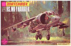 Matchbox-HS.Mk-1-Harrier_Roy-Huxley