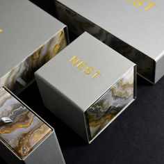 Create versatile packaging that suits your product and benefits the consumer aft. - Create versatile packaging that suits your product and benefits the consumer after purchase. Perfume Packaging, Candle Packaging, Tea Packaging, Luxury Packaging, Beauty Packaging, Cosmetic Packaging, Jewelry Packaging, Brand Packaging, Design Packaging