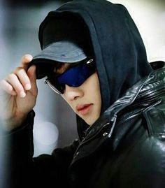 Healer, Ji Chang Wook ive rewatched this drama so many times just for him omg Korean Celebrities, Korean Actors, Healer Kdrama, Kim Wo Bin, Ji Chang Wook Healer, Ji Chan Wook, Park Min Young, Lee Soo, Kdrama Actors