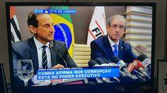 O povo quer saber: Dilma cadê o dinheiro? ~ Saulo Valley Notícias