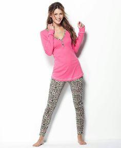 3c61306356 45 Best PJs   Around The House Wear! images
