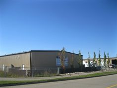 MLS# Industrial Property for Sale - North Business Park Courtesy of Lee Smithson of RE/MAX Real Estate Mls Listings, Stony, Property For Sale, Industrial, Real Estate, Mansions, Park, House Styles, Business