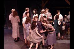Korczak's Children – Photos | Olympia Family Theater