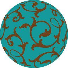 Spiral Ball   The Craft Chop