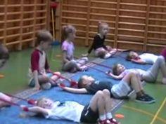 Vitamintorna - Óvodás Program - YouTube Picnic Blanket, Outdoor Blanket, Yoga For Kids, Pilates, Activities For Kids, Education, Youtube, Creative, Kids
