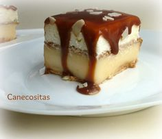 Tarta. thermomix