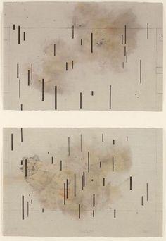 John Cage, 1989
