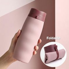 Look what I found on AliExpress Cheap Water Bottles, Empty Bottles, Disposable Cups, Travel Bottles, Insulated Water Bottle, Bottle Design, Fashion Necklace, Wedding Jewelry, Travel Cup