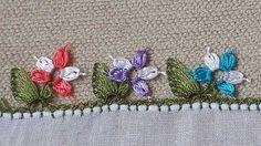 Kolay ve Gösterişli Yeni Çiçek İğne Oyası Yapımı - https://m-visible.com/kolay-ve-gosterisli-yeni-cicek-igne-oyasi-yapimi.html