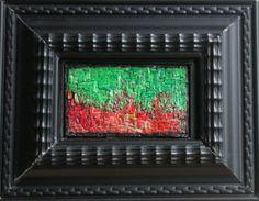 micro mosaic mosaici filati