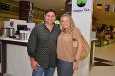 Bubble-C-Tea inaugurá nuevo local en plaza Sambil Santo Domingo | NOTICIAS AL TIEMPO