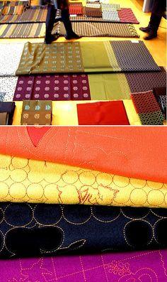 hella jongerius fabrics