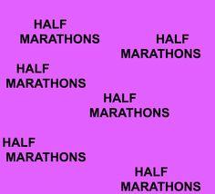 www.halfmarathonsearch.com  half marathons  half marathon calendar