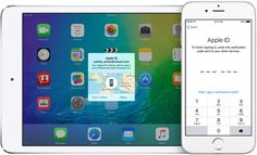 Apple Says Many of the Vulnerabilities Detailed in 'Vault 7' Leaks Already Patched https://www.macrumors.com/2017/03/07/apple-wikileaks-vault-7-patched/?utm_campaign=crowdfire&utm_content=crowdfire&utm_medium=social&utm_source=pinterest