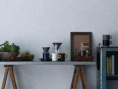 KINTO(キントー)のグラス・タンブラー「KINTO|SLOW COFFEE STYLE コールドブリュー コーヒータンブラー」をKINTO(キントー)で購入できます。暮らしを素敵にするモノを集めたショッピングモール、キナリノモール。