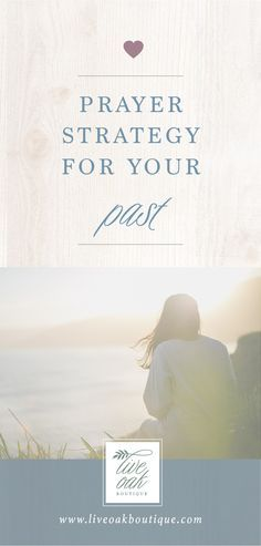 Create a Prayer Strategy for your PAST! We're working through the book Fervent by Priscilla Shirer and would love to have you join us over on the blog! Learn how to prayer specific prayers and become a prayer warrior! www.liveoakboutique.com#fervent#prayerwarrior#warroom#prayerstrategy#familyprayer#warbinder#faithjournal