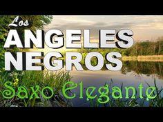 MUSICA AÑOS 60s. INSTRUMENTAL GRANDES EXITOS. Selección de Cecil González - YouTube