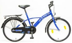 Schwinn Csepel kerékpár Bicycle, Bike, Bicycle Kick, Bicycles