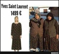 New fashion quotes funny pictures Ideas Greek Memes, Funny Greek, Funny Photos, Funny Images, Yves Saint Laurent, Good Humor, Humor Grafico, Fashion Quotes, Funny Facts