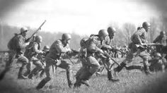 Resultado de imagem para 2 guerra mundial