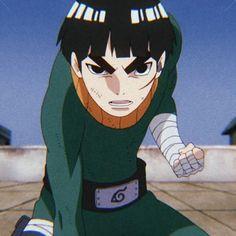 Naruto Uzumaki Shippuden, Boruto, Gaara, Sasuke, Rock Lee, Otaku, Geek Stuff, Culture, Metal
