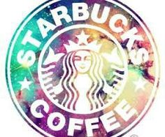 barbara Starbucks Quotes, Starbucks Pictures, Starbucks Art, Starbucks Secret Menu Drinks, Disney Starbucks, Starbucks Coffee, Starbucks Recipes, Cute Owls Wallpaper, Unicorn Phone Case