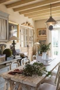 french country - Yahoo Image Search Results