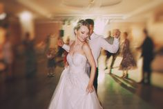 TEXAS BEST EVENTS: Click For Rates | DJ, PHOTO BOOTH, EVENT LIGHTING