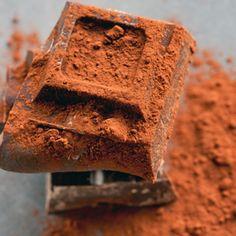 Chocolatetomato Cake With Mystery Ganache   Recipes   Recipes   Food Arts