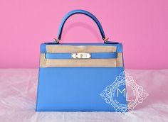 hermes bags cost - Hermes Birkin, Kelly & Other Precious Handbags on Pinterest ...