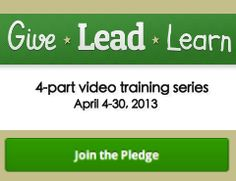A leadership video training series brought to you by The Greek Tweak (no cost, register here to get access: http://thegreektweak.com/go/registernow)