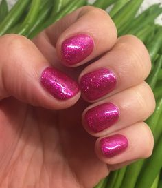 """Discover even more details on """"gel nail designs"""". Browse through our site. French Manicure Designs, Holiday Nail Designs, Holiday Nails, Barbie Pink Nails, Pink Gel Nails, Pretty Nail Colors, Nail Design Video, Coral, Diy Manicure"""